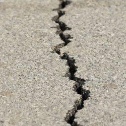 Solidarietà alla nostra provincia colpita dal terremoto