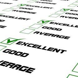 Rinnovo certificazioni qualità interlanguage