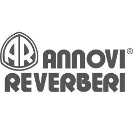 Logo Annovi Reverberi