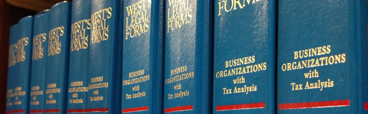 Traduzioni giuridiche multilingue
