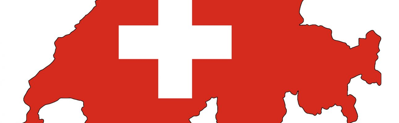 Translations for Switzerland