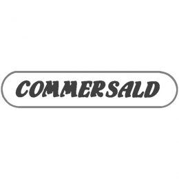 Logo Commersald