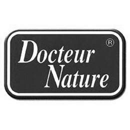 DocteurNature