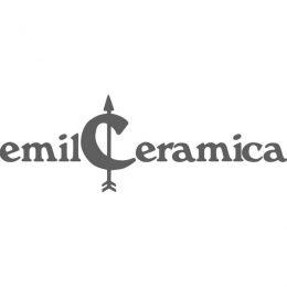 Logo Emilceramica