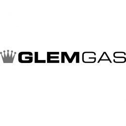 Logo Glem Gas