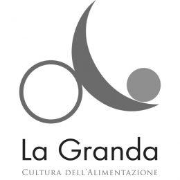 Logo La Granda