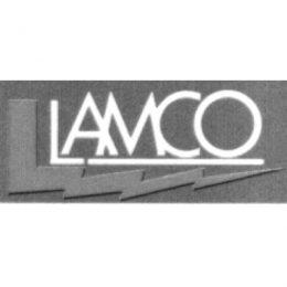 Logo Lamco