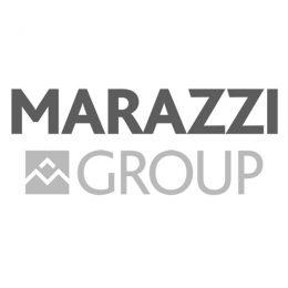 Logo Marazzi