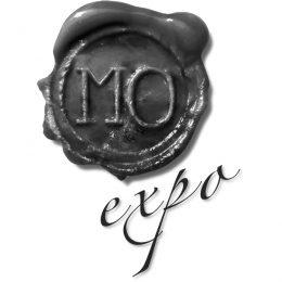 Logo Mo Expo