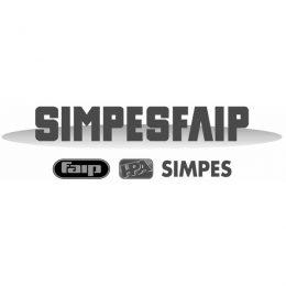 Logo Simpesfaip