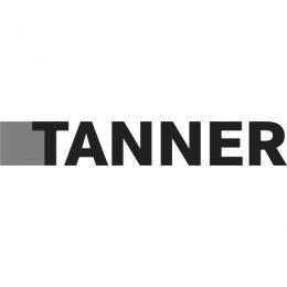 Logo Tanner