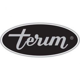 Logo Terim