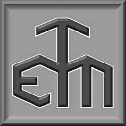 Logo Tironi