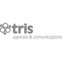 Logo Tris