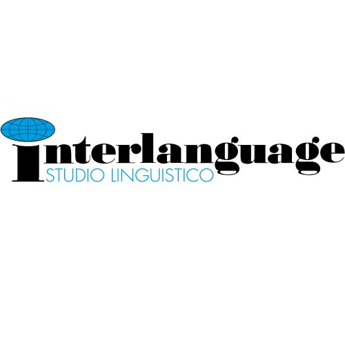 interlanguage 1986