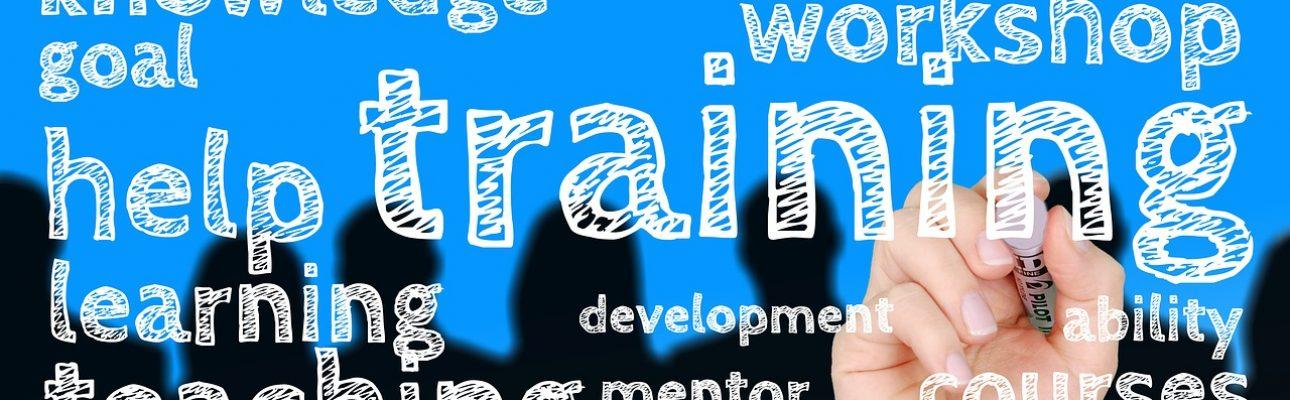 Traduzioni per il settore marketing