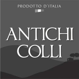 Logo Antichi Colli