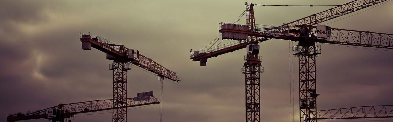 Traduzioni per il settore delle costruzioni