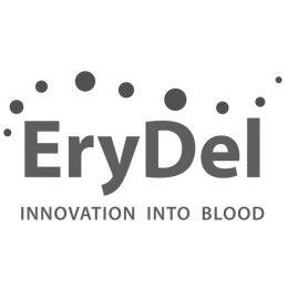 Logo Erydel