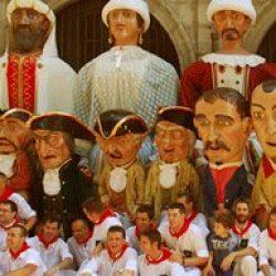 Il basco