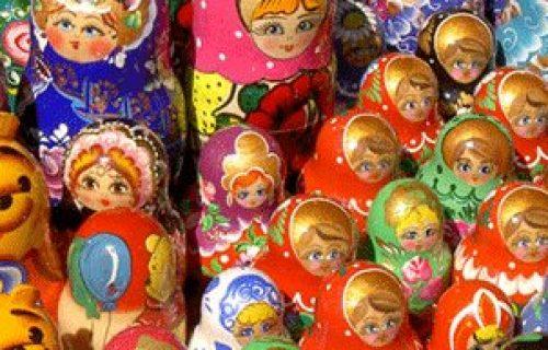 Lingua bielorussa