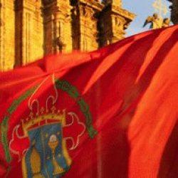 Lingua galiziana