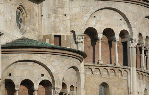 Chiusura San Geminiano interlanguage