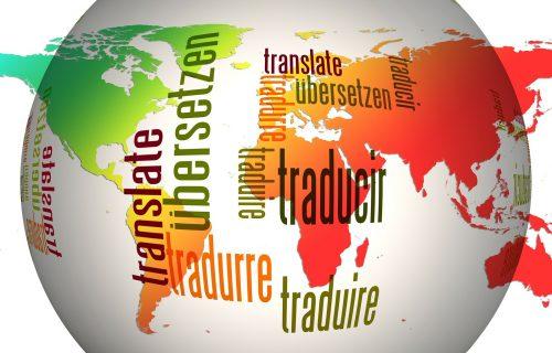 interlanguage Top LSP in Europa del Sud