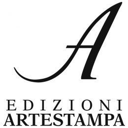 Logo Artestampa
