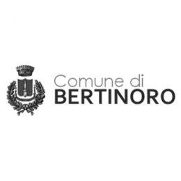 Logo Comune di Bertinoro