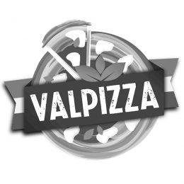Logo Valpizza