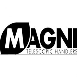 Logo Magni