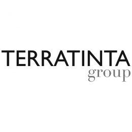 Logo Terratinta