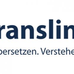 Logo Transline