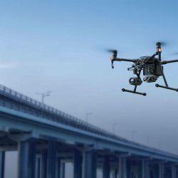 Traduzioni specialistiche nel settore dei droni