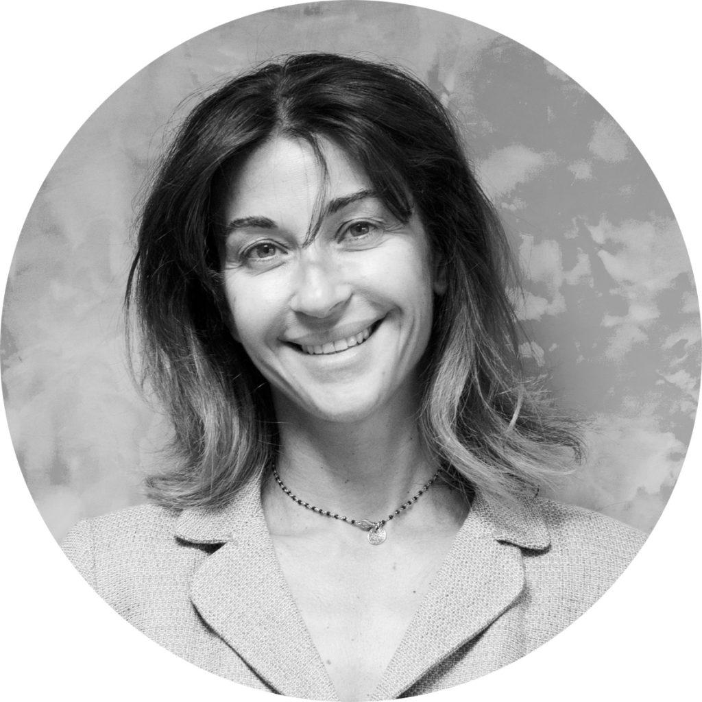 Silvia Sartorello