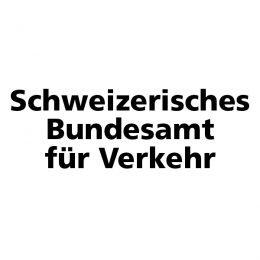 Schweizerisches Bundesamt für Verkehr