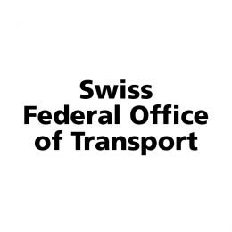 Swiss Federal Office of Transport