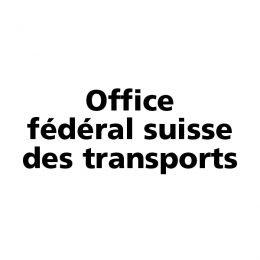 Office fédéral suisse des transports