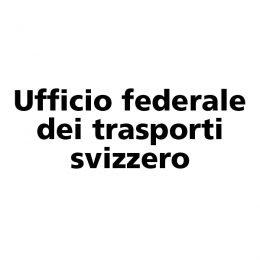 Ufficio federale dei trasporti svizzero
