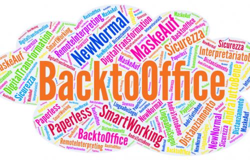 BackToOffice
