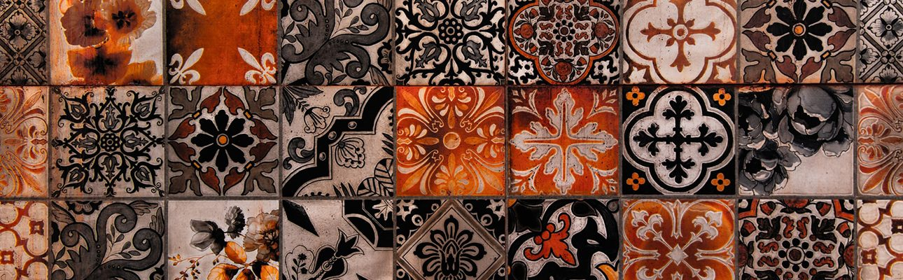Traduzioni per il settore ceramico