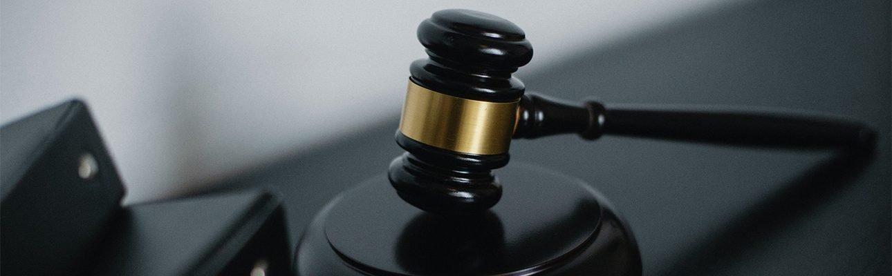 Traduzioni legali e giuridiche