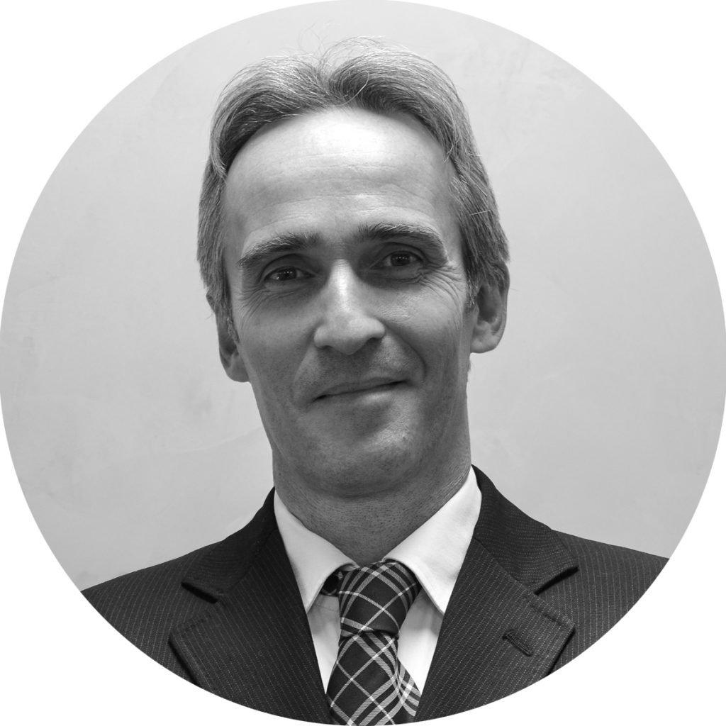 Stefano Gualdi